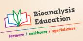 Bioanalysis Timisoara