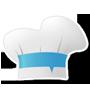 Curs de bucătar